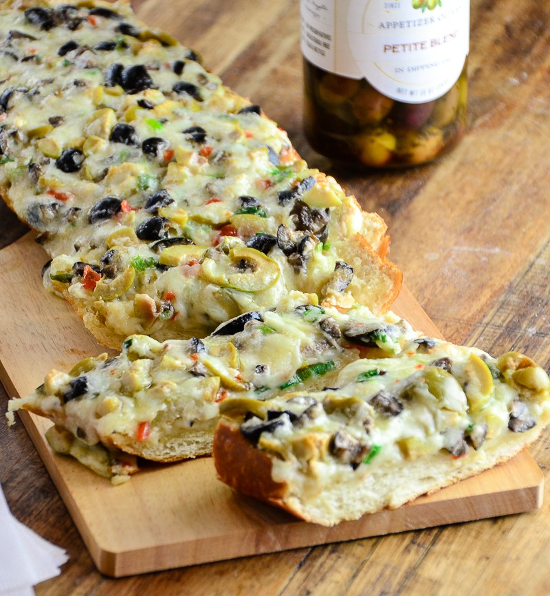 olive-cheese-bread-1-3