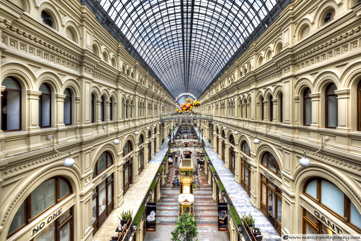 gum-department-store-moscow-1200x800