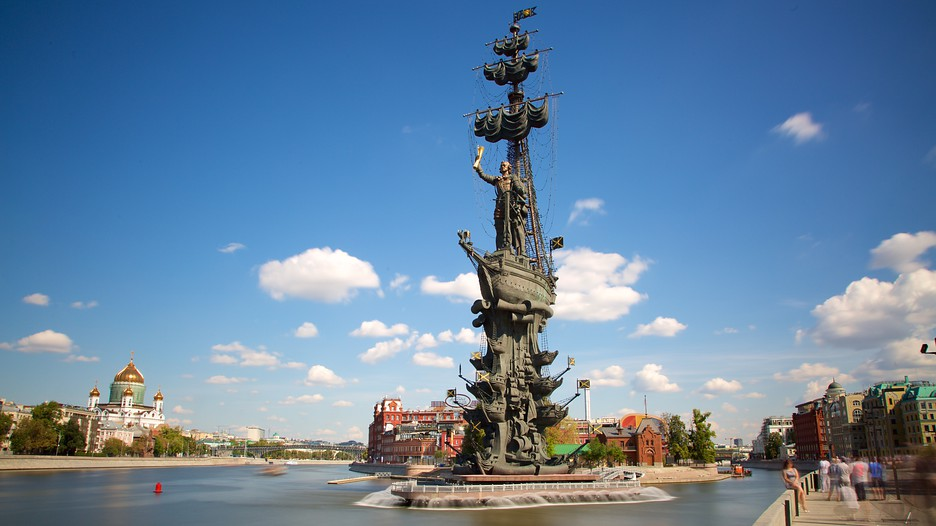 peter-the-great-monument-102587